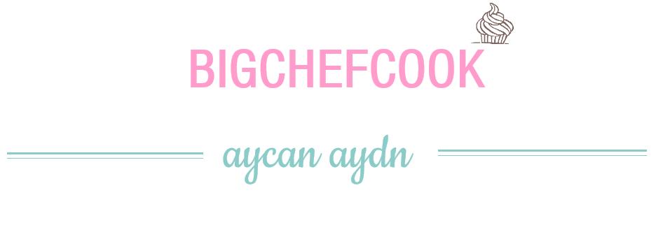 bigchefcook