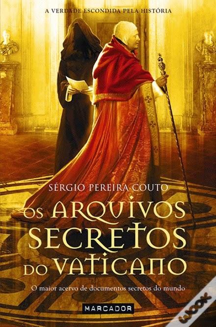 http://www.wook.pt/ficha/os-arquivos-secretos-do-vaticano/a/id/16283640?a_aid=54ddff03dd32b