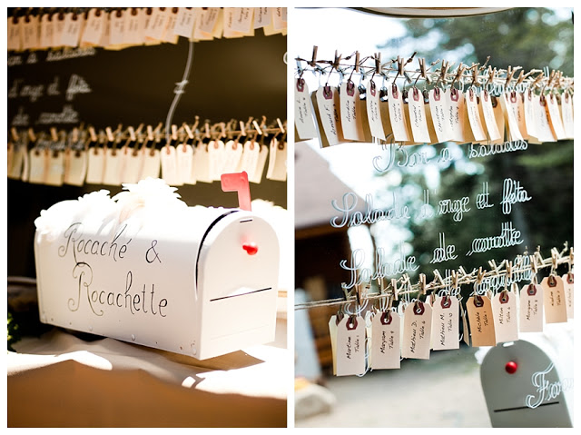 Wedding Photo Booth Ideas 58 Fabulous  have a photobooth