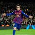 اهداف مباراة برشلونة وفالنسيا 5-1
