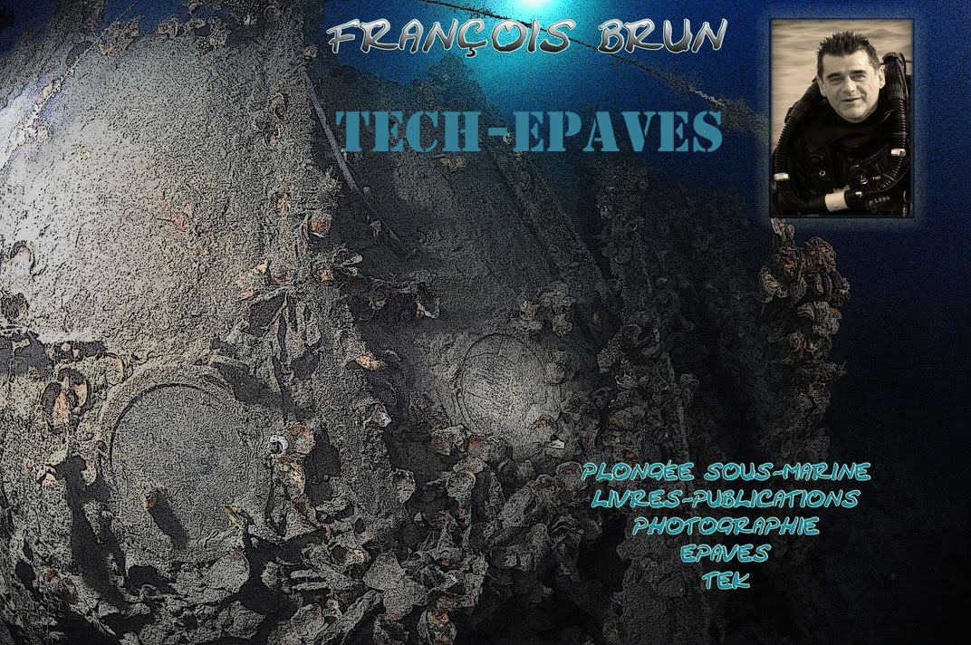 TECH-EPAVES