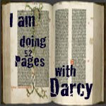 DARCYS 52 DAYS