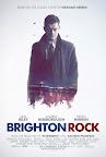 Brighton Rock, Poster