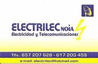 ELECTRILEC