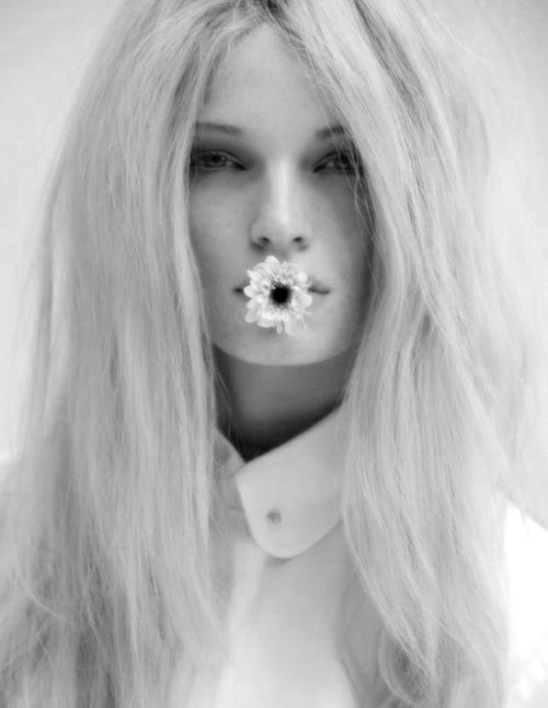 fashion,flower,fashion flower,fashion blog,@limitlessfashion.blogspot.com