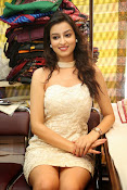 Chandini Sharma photos at IKAT Mela-thumbnail-6