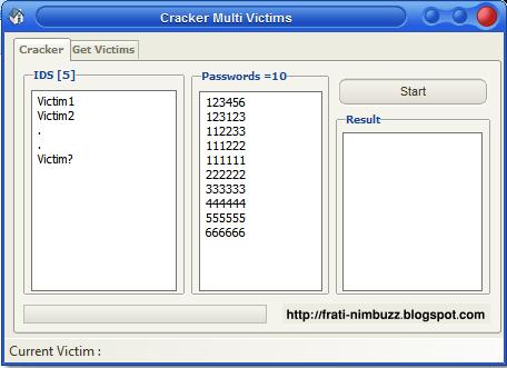 تخمين عدد نكات لا نهائي على 10 باسوردات بتاريخ24-4-2013 Cracker+4