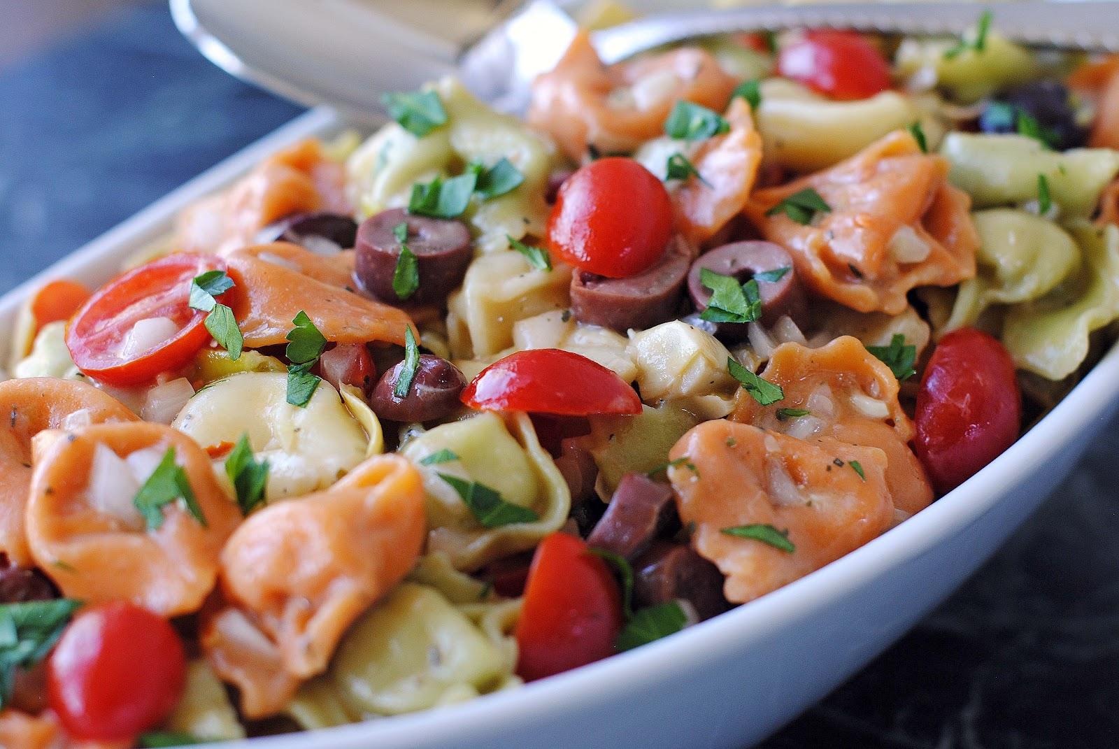 waldorf salad waldorf salad jpg skinny chicken waldorf salad