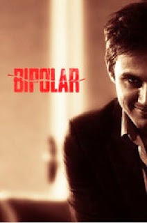 ver Bipolar (2014)