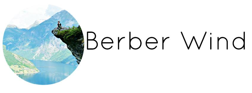 berber wind