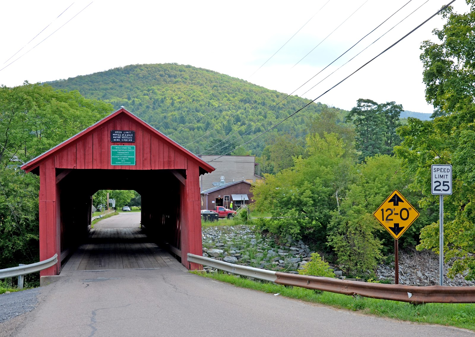 baugh s blog photo essay covered bridges in vermont photo essay covered bridges in vermont