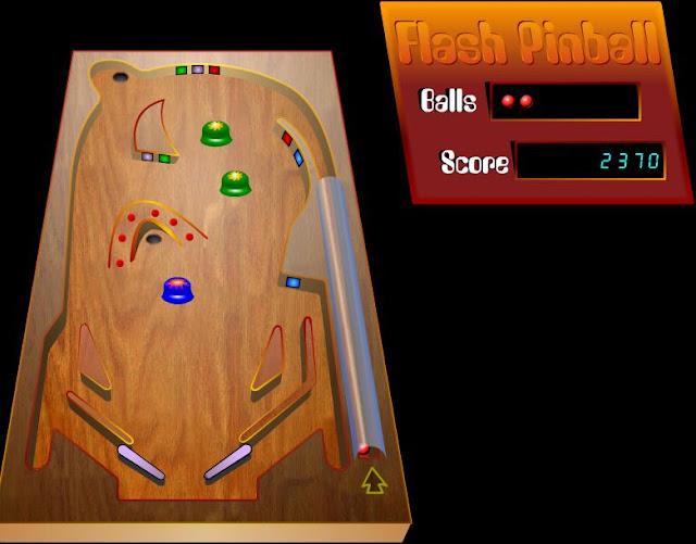 pinball oyunu oyna en güzel pinball oyunları pin ball