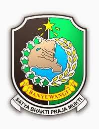 Banyuwangi raih penghargaan Anugerah Aksara Madya 2014