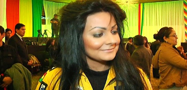 2015-04-24-suany-martinez-sera-la-primera-boliviana-en-el-dakar-cochabandido-blog