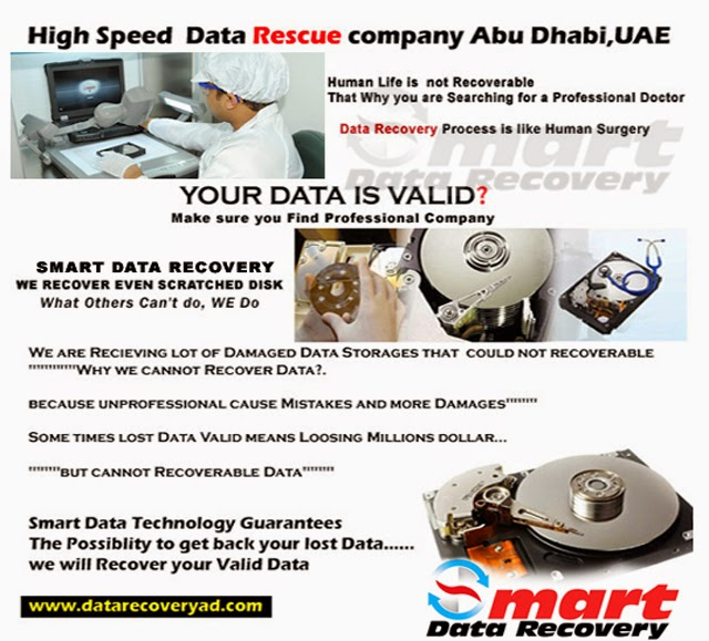 Data_Recovery_Abu_Dhabi