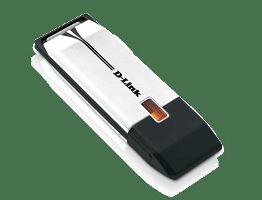 Free Download D Link Wireless Dwa 510 Driver