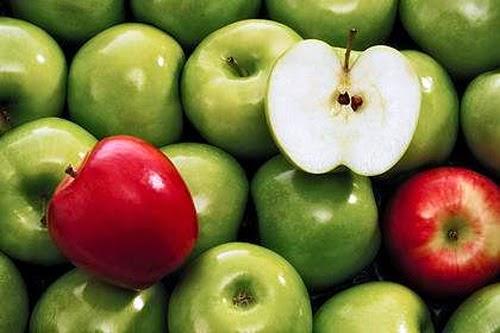 Chọn đúng 6 trái cây cho làn da tươi sáng 4