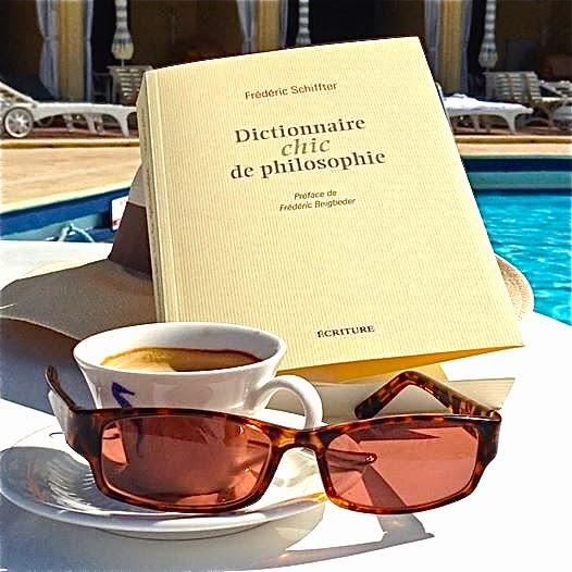 PAS DE PUBLICITÉ S.V.P.