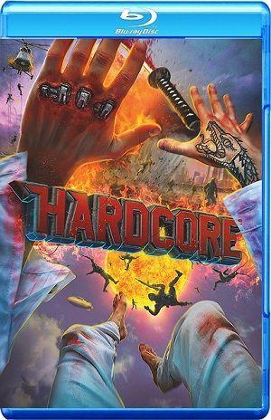 Hardcore Henry WEB-DL 1080p Single Link, Direct Download Hardcore Henry WEB-DL 1080p, Hardcore Henry 1080p