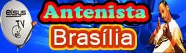 http://snoopdogbreletronicos.blogspot.com.br/2014/03/nova-lista-de-antenista-do-estado-de_3895.html