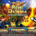 Royal Defense Game Free Download