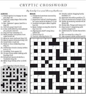 national post cryptic crossword forum saturday november flip flop crossword clue sweater letters crossword clue