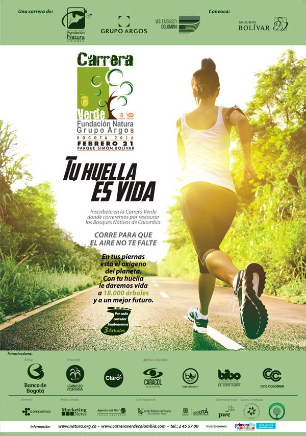 carrera-verde
