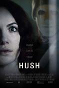 Silencio (Hush) (2016) ()