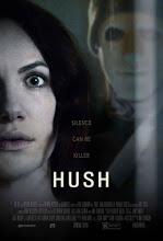 Silencio (Hush) (2016)