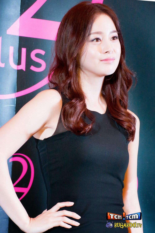 Kim Tae Hee 12Plus Thailand