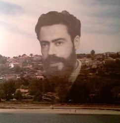 Padre José Gonçalves Araújo