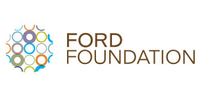 Ford Foundation
