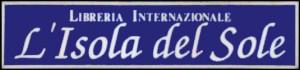 Libreria Internazionale L'Isola del Sole