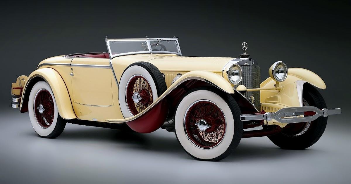 Good looking mercedes benz classic car hd car wallpapers for Looking for used mercedes benz
