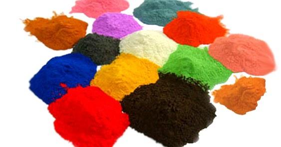 Vantage LED: Why is powder coating important?