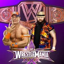 wwe wrestlemania 30 live streaming
