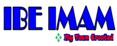 IBE IMAM