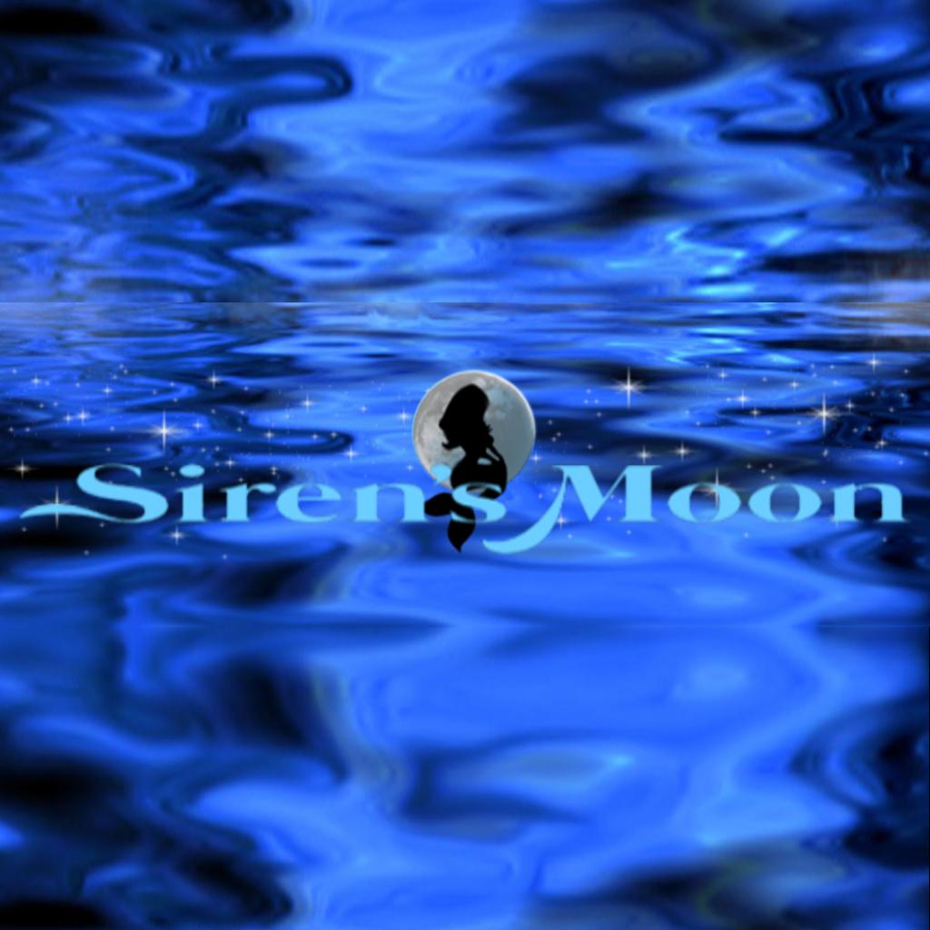 Siren's Moon