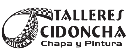 Talleres Cidoncha