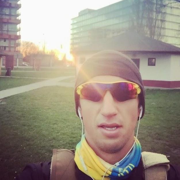 Стаховский Денис Витальевич