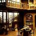 Conheça o fantástico Museu da Miniatura Francês