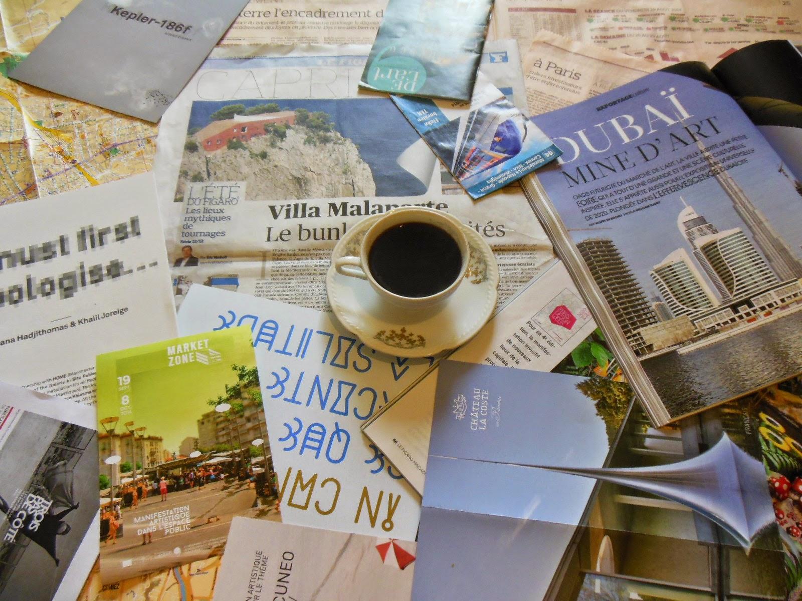 310814 pausa caffè