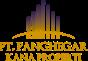 PT. Panghegar Kana Property