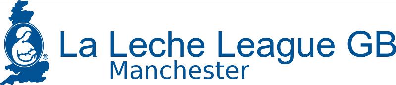 La Leche League Manchester