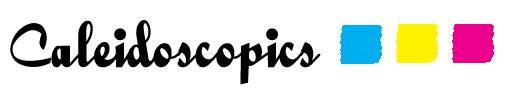 Caleidoscopics