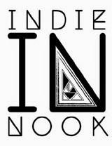 indienook