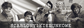 http://szablony1kierunkowe.blogspot.com/