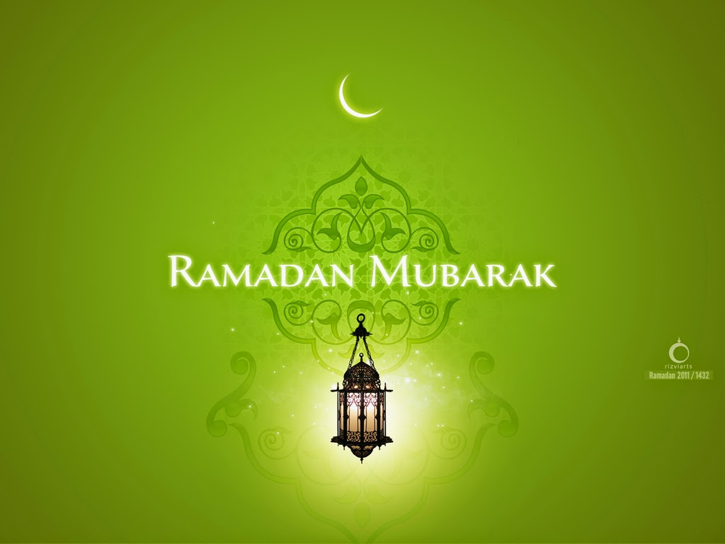 http://www.hotwallpaperz.com/ramadan-wallpaper-2014-facebook-free-download/