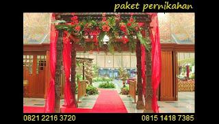 Jasa-Dekorasi-Pernikahan-Di-Gedung-Serba-Guna-Senayan