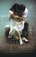 https://www.goodreads.com/book/show/15768409-the-retribution-of-mara-dyer